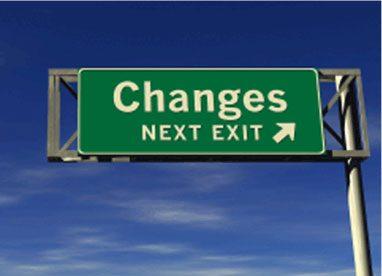 Hoe ga jij gemakkelijker om met veranderingen?