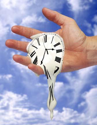 Timemanagement is ook je werk vereenvoudigen